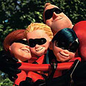 incredibles.jpg