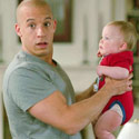 vin-diesel-the-pacifier.jpg