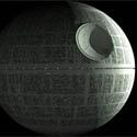 Death_Star_125x125.jpg