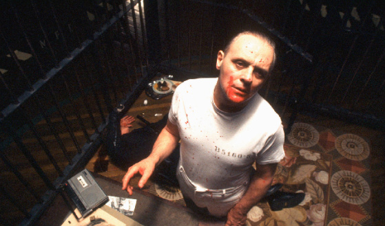 anthony-hopkins-horror.jpg