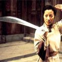 crouching-tiger-sword-125.jpg