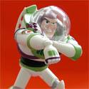 toy-story-buzz-125.jpg