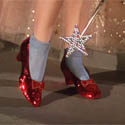 wizard-oz-slippers-125.jpg