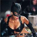 berry-catwoman-125.jpg