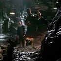 Batcave-125.jpg