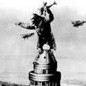 King-Kong-125.jpg
