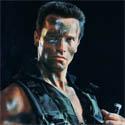 Schwarzenegger_125.jpg