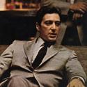 godfather-2-pacino.jpg