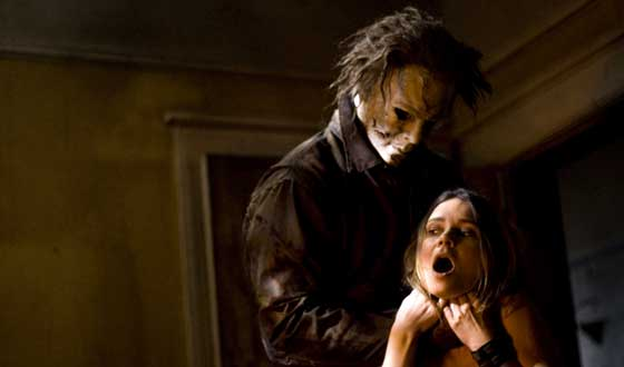 Blogs - Halloween II Review – Is Rob Zombie Twice as Scary This ...