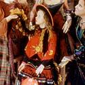 hocus-pocus-thora-birch-125.jpg