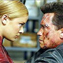 terminator-3-belated-seq-12.jpg