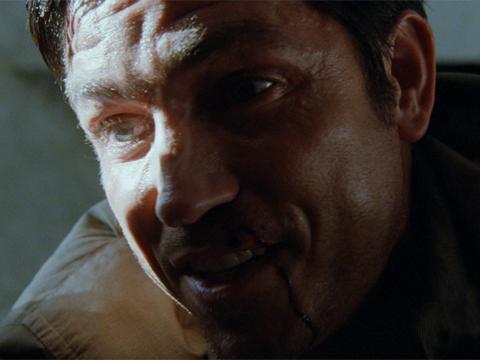 "The Prisoner Ep. 5: ""Schizoid"" (Highlights)"