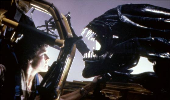 aliens-ripley-alien-queen.jpg