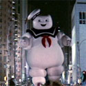 stay-puft-marshmallow-man-1.jpg