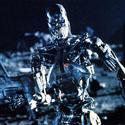 terminator-robot-killing-machine1.jpg