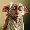 Harry_Potter_Dobby_125x125_MCDHAPO_EC146_H.jpg