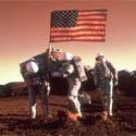 Mission_to_Mars_125x125.jpg