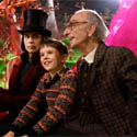 charlie-chocolate-factory-125.jpg