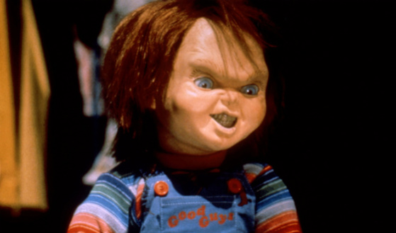 childs-play-chucky-doll.jpg
