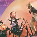 james-giant-peach-125.jpg