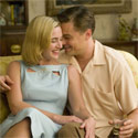 revolutionary-road-125.jpg