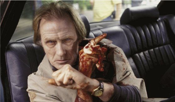 shaun-of-the-dead-nighy.jpg