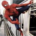 spider-man-2-125.jpg