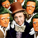 willy-wonka-125.jpg