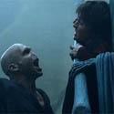 Harry-Potter-Duel-125.jpg