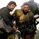 Prince-Caspian-duel-125.jpg