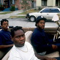 boyzinthehood-125.jpg
