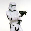star-wars-stormtroopers-125.jpg