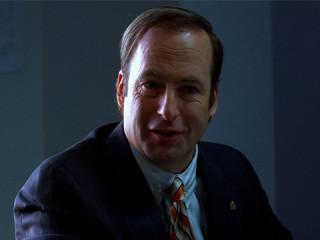 Better Call Saul: 10 Baddest