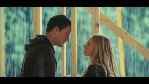 Video Extra - Trailer: DEAR JOHN - AMC