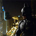 Batman-Gotham-125.jpg