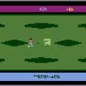 ET-video-game-125.jpg