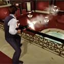 Scarface-video-game-125.jpg