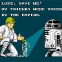 Star-Wars-video-game-125.jpg