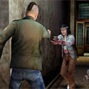 Taxi-Driver-Video-Game-125.jpg
