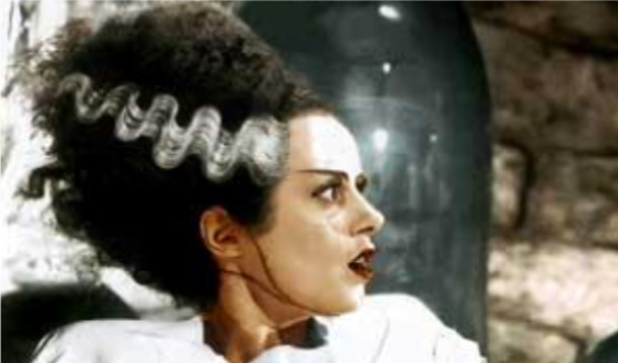 bride-of-frankenstein-valentine-horror.jpg