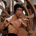 bruce-lee-enter-the-dragon-.jpg