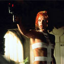fifth-element-jovavich-125.jpg
