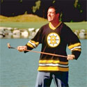 happy-gilmore-sandler-125.jpg