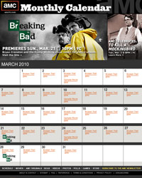 march-calendar-200.jpg