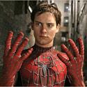 spider-man-125.jpg
