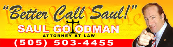 BetterCallSaul-Banner-New-560.jpg