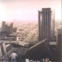 earthquake-125.jpg