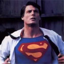 superman-christopher-reeves.jpg