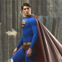 superman-returns-125.jpg