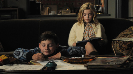 Highlights Episode 405 Mad Men: The Chrysanthemum and the Sword